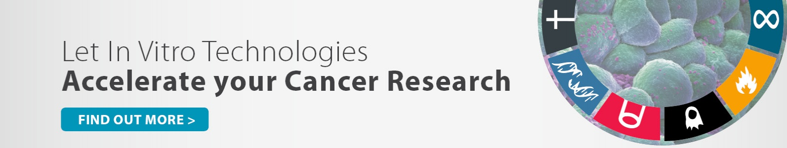 Accelerate Cancer Research 2