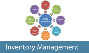Inventory Management3