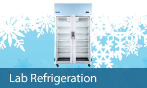 Lab Refrigeration 4